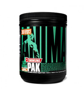 Animal IMMUNE Pak Powder 327g