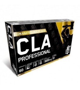 CLA Professional 60cps