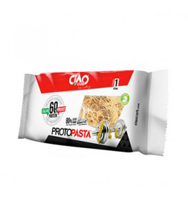 ProtoPasta Noodles 140g
