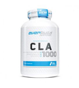 Everbuild CLA 1000 90cps