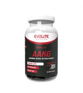 AAKG Xtreme Caps 60cps