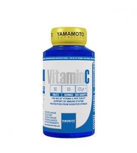 VitaminC 1000 90tab