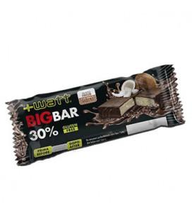 Big Bar 30% 80gr