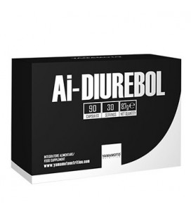 Ai-DIUREBOL 90cps