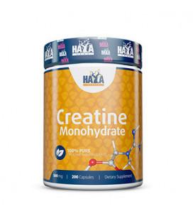 Creatine Monohydrate 500mg...