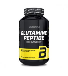 Glutamine Peptide 180cps