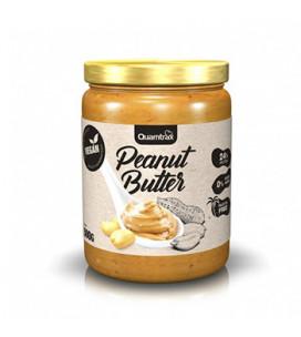 Peanut Butter Vegan 500g