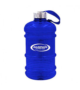 Water Jug Gaspari 2,2l