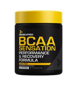 Bcaa Sensation 345 gr