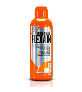 Flexain Joint Guard 1000ml