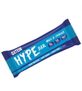 Hype Protein Bar 60g