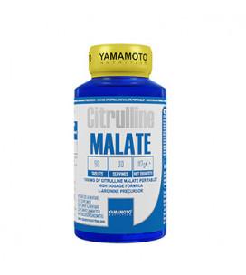 Citrulline Malate 1000 90cpr