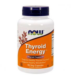 Thyroid Energy 90cps