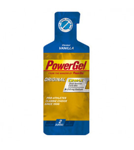 Power Gel 41 gr