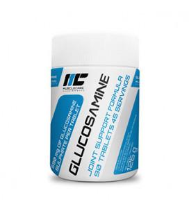Muscle Care Glucosamine 90tab