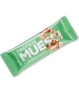 Protein Muesli Bar 30g