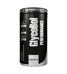Glycobol Performance 700g