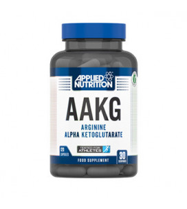 Applied AAKG 120cps
