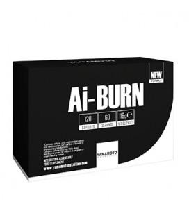 Ai-BURN 120cps