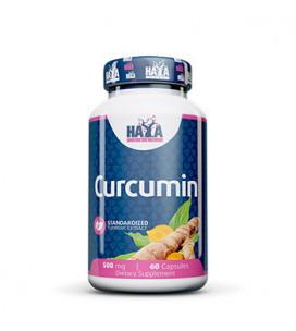 Curcumin Turmeric Extract...