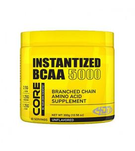 Instantized BCAA 5000 300g