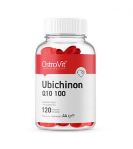 Ubichinon Q10 100 120caps
