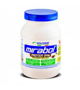Mirabol Protein 94% 750gr