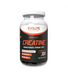 Creatine Xtreme 1125mg 60cps