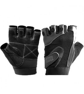 Pro Lifting Gloves