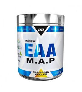 EAA MAP 374gr