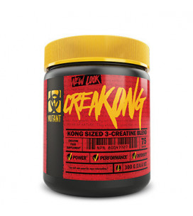 Creakong 300g