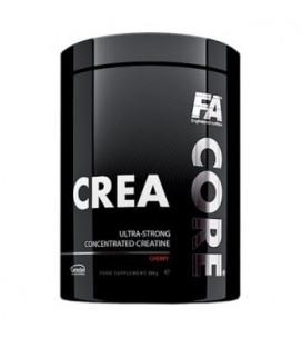 Crea Core 350g