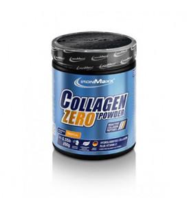 Collagen Power ZERO 250g