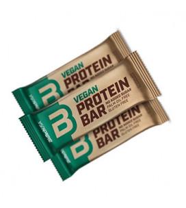Vegan Protein Bar 50 gr