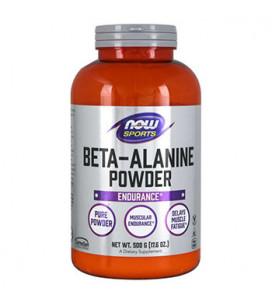 Beta Alanine Powder 500gr