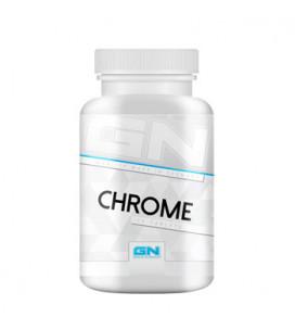 Chrome 200mcg 120cps