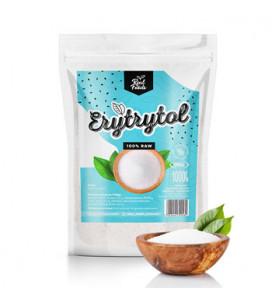 Eritritolo Puro 500g