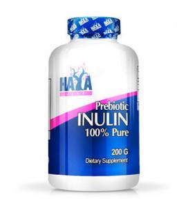 Prebiotic Inulin 200g