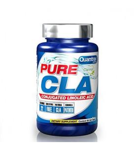 Pure CLA 180cps