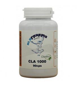 CLA 1000 Clarinol 90cps