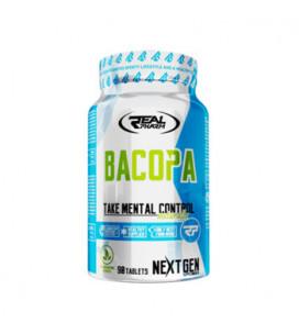 Bacopa 90tab
