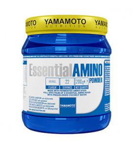 Essential Amino 200 gr