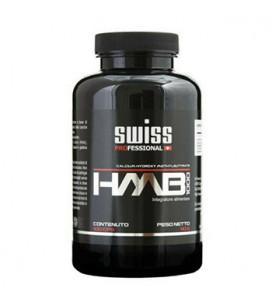 Swiss HMB 1000mg 100cps