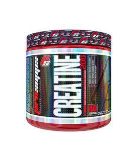 Pro Supps Creatine 200 gr