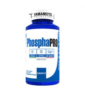PhosphaPRO 90cps
