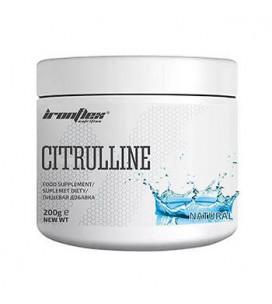 Citruline 200g