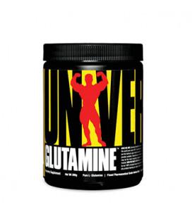 Glutamina Powder 300gr