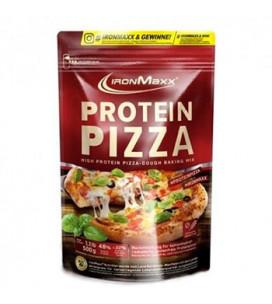 Protein Pizza 500g