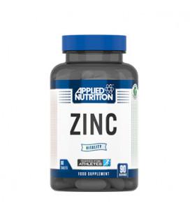 Applied Zinc 15mg 90tab