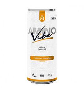 Amino Vibe 330 ml